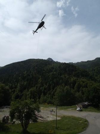 Sortie Ariège 11 juin 2015 041