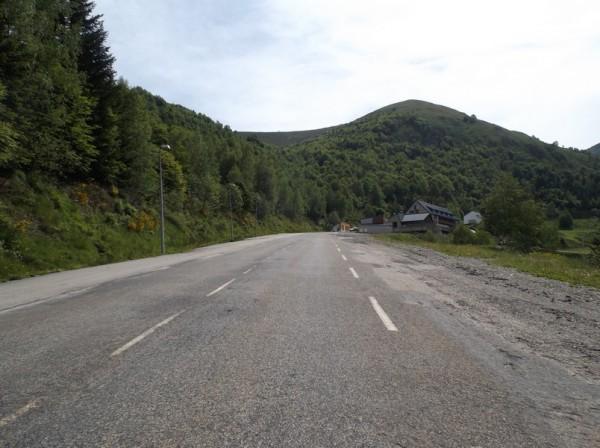 Sortie Ariège 11 juin 2015 045