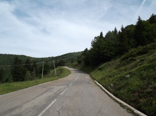 Sortie Ariège 11 juin 2015 046