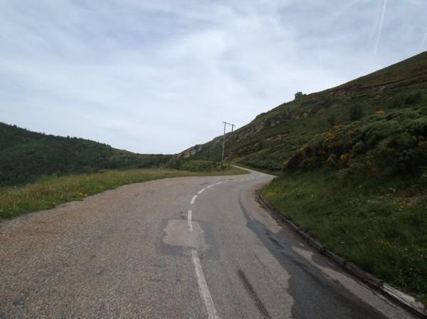 Sortie Ariège 11 juin 2015 054