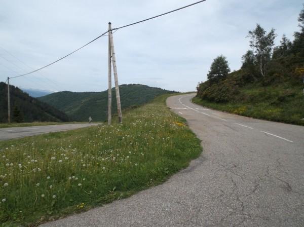 Sortie Ariège 11 juin 2015 059