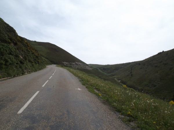 Sortie Ariège 11 juin 2015 067