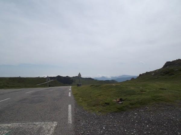 Sortie Ariège 11 juin 2015 075
