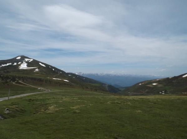 Sortie Ariège 11 juin 2015 082