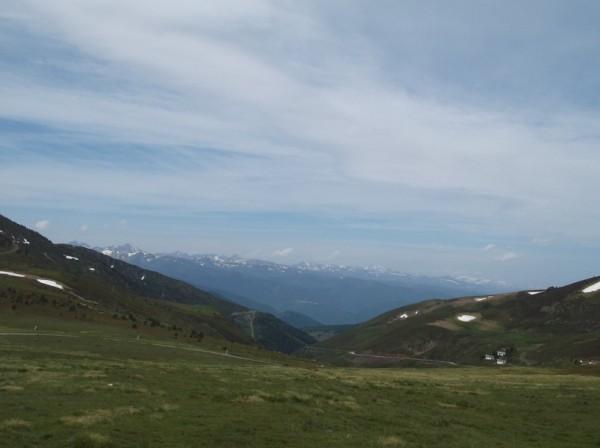 Sortie Ariège 11 juin 2015 086