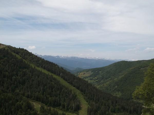 Sortie Ariège 11 juin 2015 094