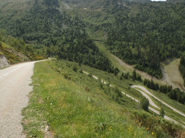 Sortie Ariège 11 juin 2015 099