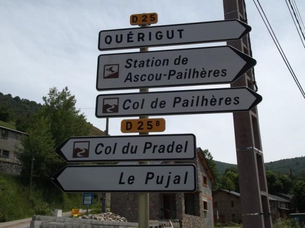 Sortie Ariège 11 juin 2015 114