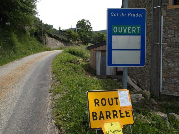 Sortie Ariège 11 juin 2015 115