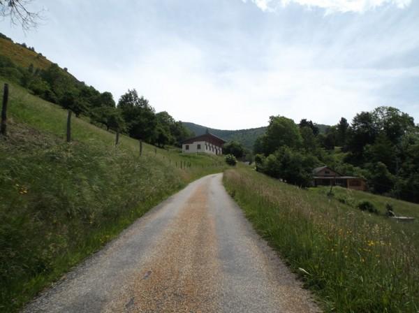 Sortie Ariège 11 juin 2015 118
