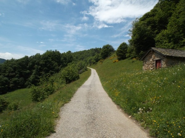 Sortie Ariège 11 juin 2015 124