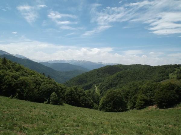Sortie Ariège 11 juin 2015 130