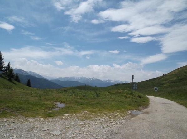 Sortie Ariège 11 juin 2015 143