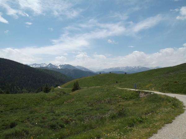 Sortie Ariège 11 juin 2015 150