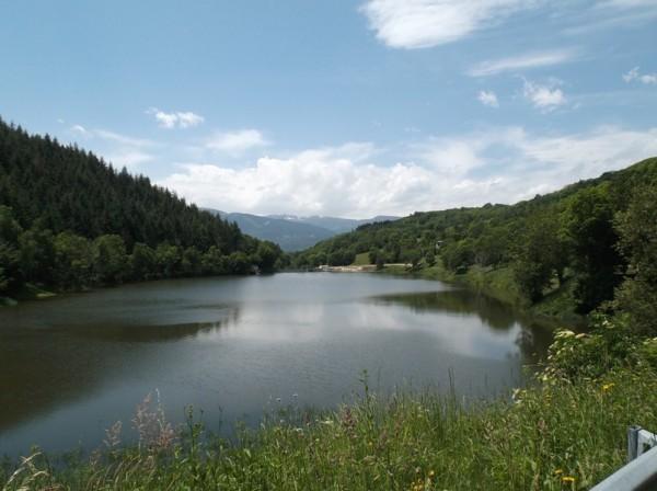 Sortie Ariège 11 juin 2015 161
