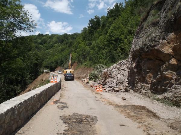Sortie Ariège 11 juin 2015 165