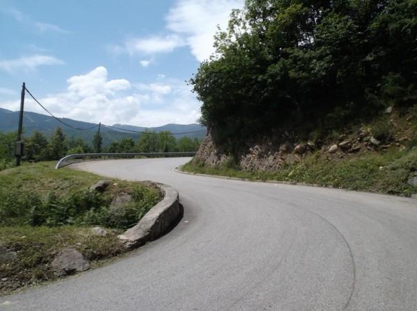 Sortie Ariège 11 juin 2015 170