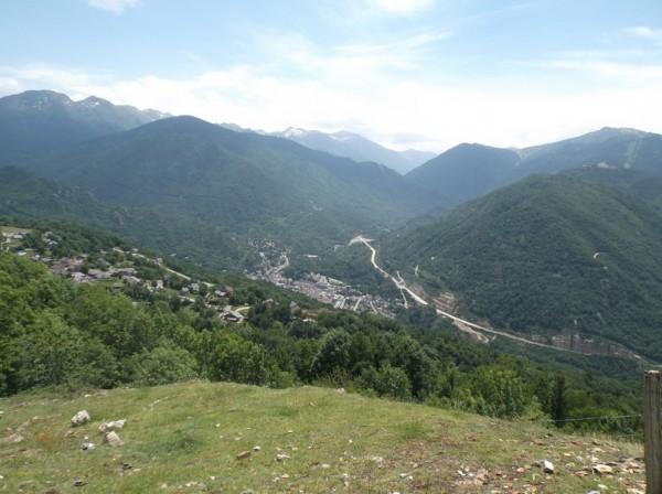 Sortie Ariège 11 juin 2015 172