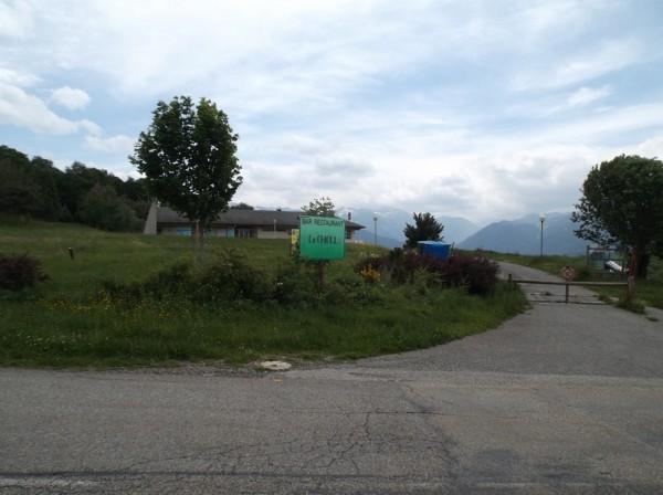 Sortie Ariège 11 juin 2015 187