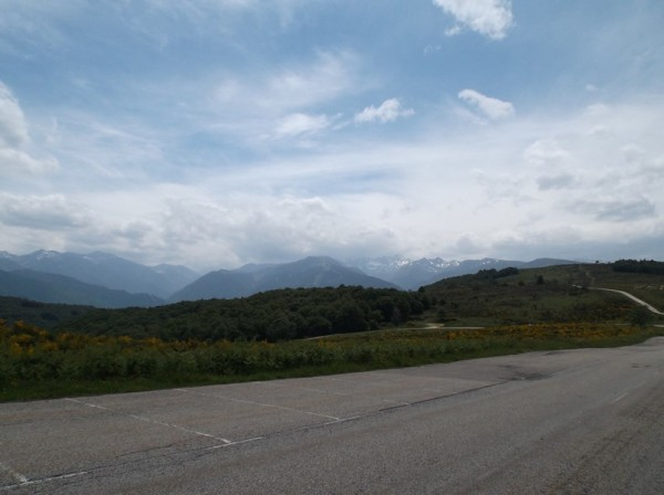 Sortie Ariège 11 juin 2015 189