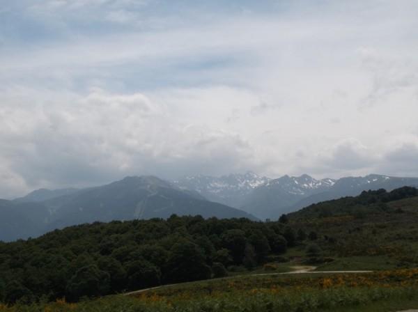 Sortie Ariège 11 juin 2015 192