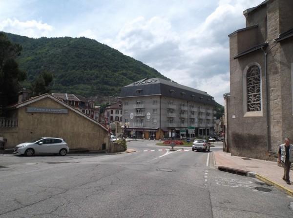 Sortie Ariège 11 juin 2015 198