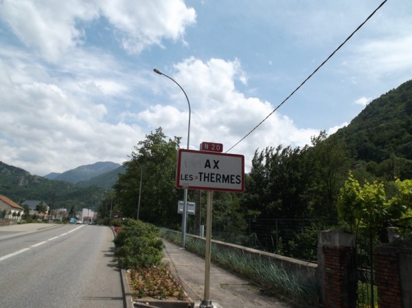 Sortie Ariège 11 juin 2015 199