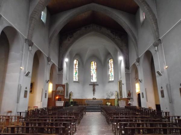 Sortie Ariège 11 juin 2015 203