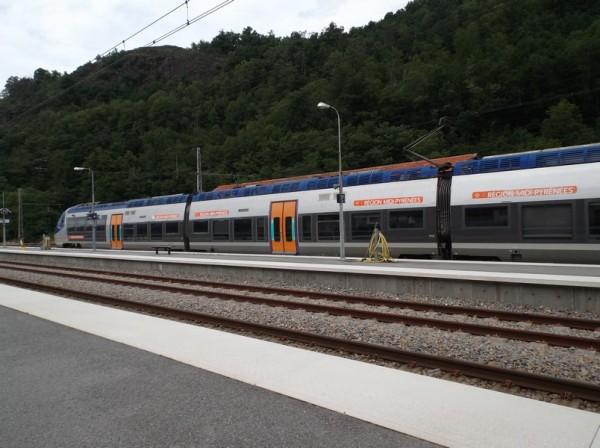 Sortie Ariège 11 juin 2015 208