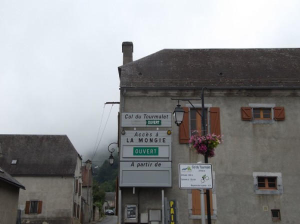 Tourmalet, Troumouse, Gavarnie 27-06-15 009
