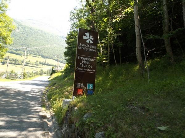 Encore 17 km