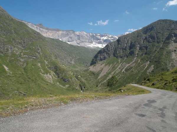 Tourmalet, Troumouse, Gavarnie 27-06-15 280
