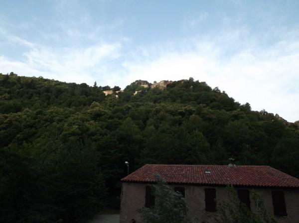Montagne Noire avec Seb 2 juillet 2015 024