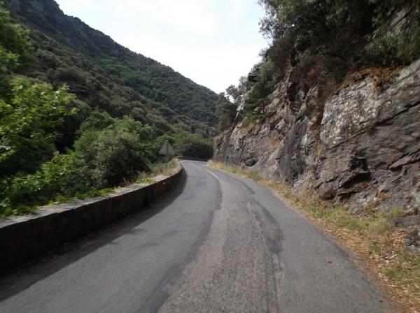 Montagne Noire avec Seb 2 juillet 2015 169