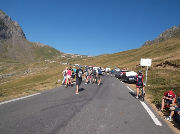 Tour de France Tourmalet 15 juillet 2015 035