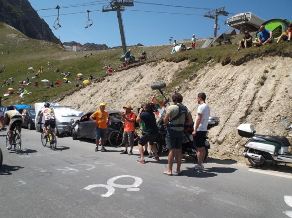 Tour de France Tourmalet 15 juillet 2015 056