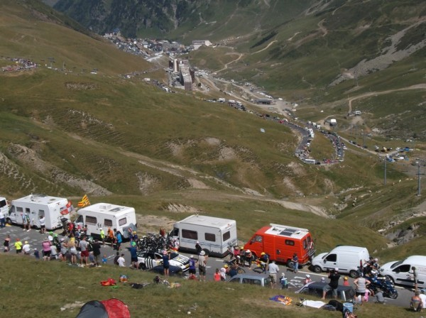 Tour de France Tourmalet 15 juillet 2015 076