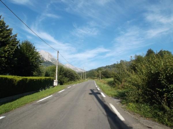 Col d'Aubisque Eric 5 août 2015 052