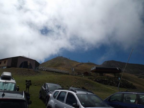 Col de Portet, Aspin 10 août 2015 093