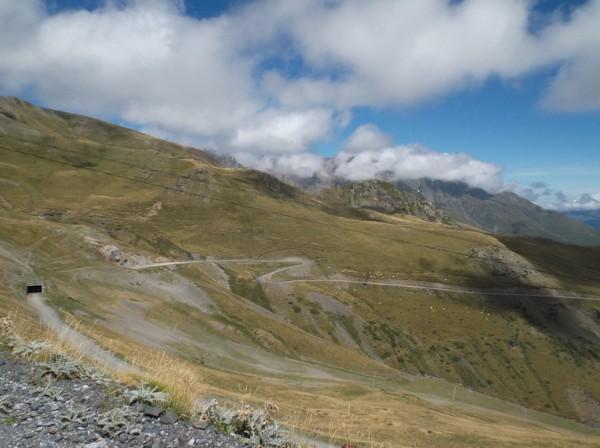 Col de Portet, Aspin 10 août 2015 195