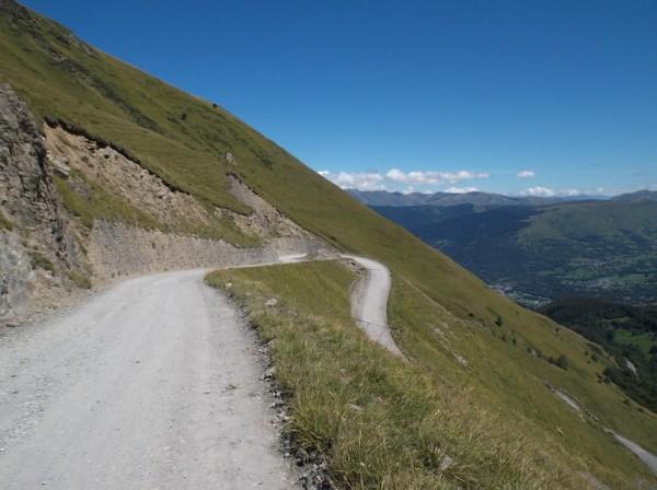 Col de Portet, Aspin 10 août 2015 227