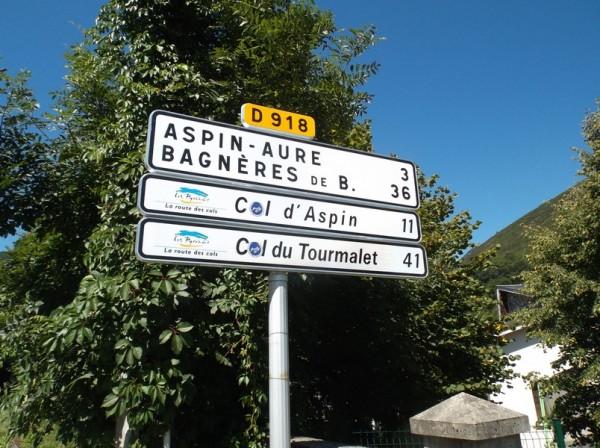 Col de Portet, Aspin 10 août 2015 235