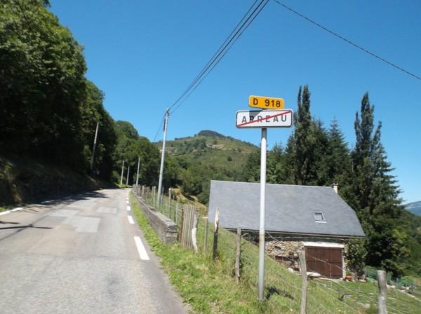 Hourquette, Pla d'Adet, Aspin 2 août 2015 194