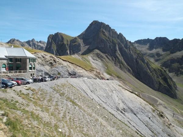 Pic du Midi 20 août 2015 041