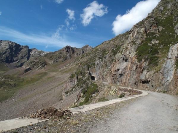 Pic du Midi 20 août 2015 056