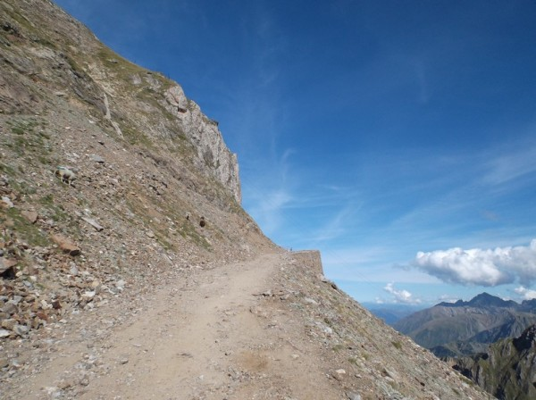 Pic du Midi 20 août 2015 070