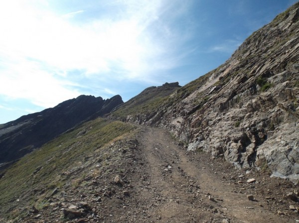 Pic du Midi 20 août 2015 077