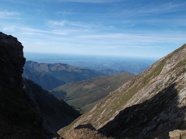 Pic du Midi 20 août 2015 092
