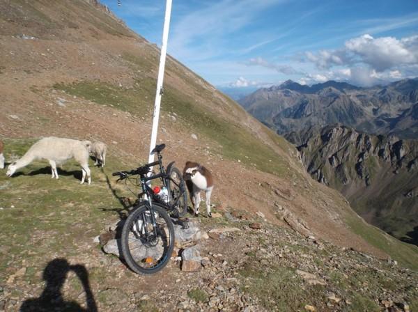Pic du Midi 20 août 2015 126