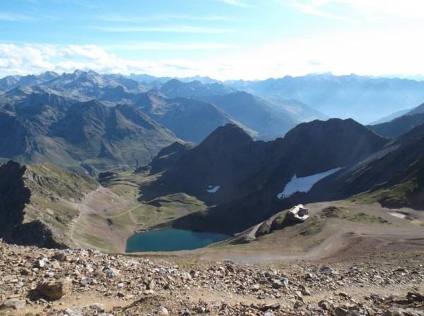 Pic du Midi 20 août 2015 132